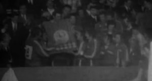 finale_1973