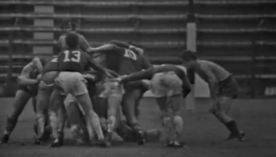 Finale 1975