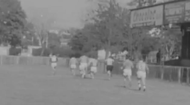 Finale 1962